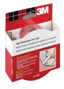 3m High-Temperature Flue Tape 2113NA