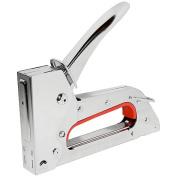 Arrow Fastener Co Staple Gun Light Duty Jr Chrme JT27