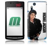 Zing Revolution MS-MJ10322 Sony Ericsson Xperia acro