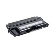 Dell NF485 3K Yield Generic Black Toner Cartridge
