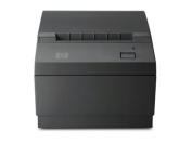 . . . For For Hewlett Packard FK224AT SBUY HP USB Sngl Station Recept Printer