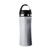 Timolino VMT-35CB 350ml Biner Insulated Vacuum Mug - Brushed Stainless
