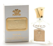 CREED 10134476 CREED MILLESIME IMPERIAL - EDPSPRAY