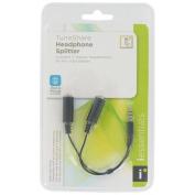 Mizco IP-S1 Headphone Jack Splitter
