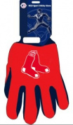 McArthur R1103TTG Sports Utility Gloves - Boston Red Sox