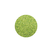 Plaid-Craft MS321-60 Martha Stewart Glitter Acrylic Craft Paint 60mls-Peridot