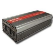 Solar SOLPI10000X Solar 1000 Watt Power Inverter