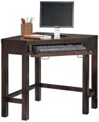 Home styles 5536-17 City Chic Corner Lap Top Desk