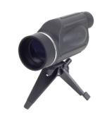 Sellmark FF11011K Firefield 20x50 Spotting Scope