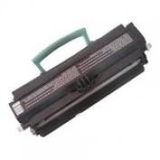Lexmark E450H41G Govt HiYield RtnPrg Toner Cartridge