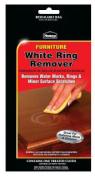 Homax 2236 White Ring Remover