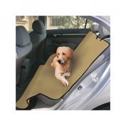 Jobar International JB5931 Waterproof Pet Seat Cover