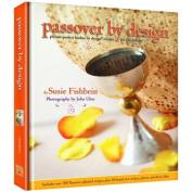 Rite Lite B-PASS-DESIGN Passover By Design Cookbook