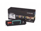 LEXMARK LEX E450 Toner Cartridge (6.0K) E450A21A