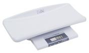 Cardinal Scale-Detecto MB130 Digital Paediatric Scale