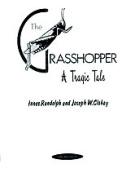 Alfred 00-0708 The Grasshopper- A Tragic Tale - Music Book