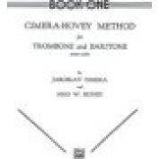 Alfred 00-EL00079 170 Original Studies for Trombone - Music Book