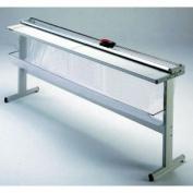 Alvin Trim10C Clamp Strip For Neolt Trim100