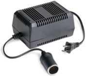 RoadPro RPSL-7000 AC to DC 6 Amp Power Converter Multi-Coloured