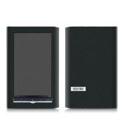 DecalGirl SR95-CARBON Sony PRS-950 Reader Skin - Carbon