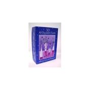 Fantus Paper Products 50MK/E 50 ct Box