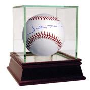 Steiner Sports DAMOBAS000010 Johnny Damon MLB Baseball