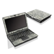 DecalGirl AET-ACUCAMO Asus Eee Touch PC Skin - ACU Camo