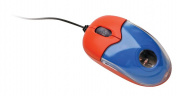 Califone International KM200 Mini Mice - Narrow