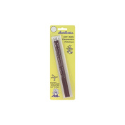 Aunt Marthas 50633 Hot Iron Transfer Pencils-2-Pkg