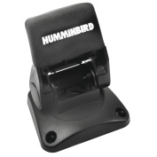 Humminbird 740036-1 Mount Cover Supports GPS System - Vinyl
