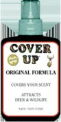 Cover Up Hunting Prod 7466 Cover Up With Spray