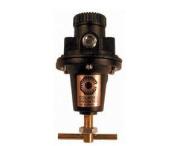 Coilhose Pneumatics 166-8803 Heavy Duty Regulator
