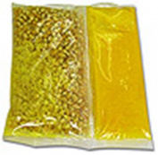 Benchmark USA 40008 Popcorn Portion Packs - 240ml