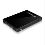 Transcend TS32GSSD25S-M Ssd 2.5 in. 32Gb Sata Mlc
