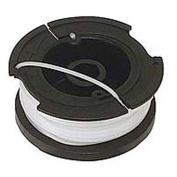 Black & Decker Lg AF100 String Trimmer Replacement Spool