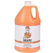 Top Performance Fresh Pet Conditioner, 500ml