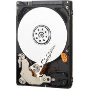 Western Digital WD3200BUCT Hard Drive - 320 GB - SATA-300