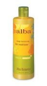 Alba Botanica Hawaiian Hair Care Mango Moisturising Hair Conditioners 350ml 218116