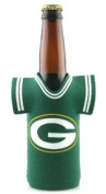Green Bay Packers Bottle Jersey Holder