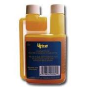UVIEW UVU499008 Universal AC Dye - 240ml Bottle