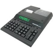 Monroe Ultimate Desktop Print- Display Calculator