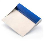 Rachael Ray 51679 Tools Bench Scrape Shovel Blue