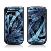 DecalGirl SAL2-PUREENERGY for Samsung Alias 2 Skin - Pure Energy