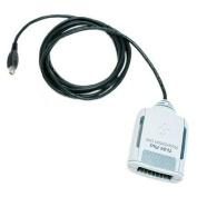 Texas Instruments TI-84PLADAP Presentation Link Adapter