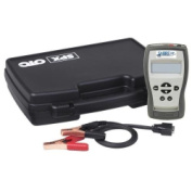 OTC OTC3167 SABRE HP Battery and Electrical System Diagnostic Tester