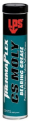 LPS 428-70814 Thermaplex Cs Moly Bearing Grease