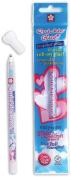 Sakura of America Quickie Glue 0.7mm Point Ink Pen - 1Pack