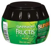 Garnier U-HC-5166 Fructis Style Survivor Rough It Putty by Garnier for Unisex - 150ml Putty