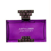Judith Leiber 14419000006 Amethyst Eau De Parfum Spray - 75ml-2.5oz