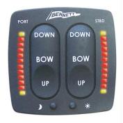 Bennett Electronic Indicator Control Kit (EIC) - 12V